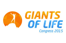 GIANTS OF LIFE